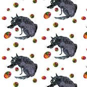 Rrrwolf-dots_shop_thumb