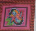 Rrrrrintracatewildflower-grafitti-wallart1_comment_208254_thumb