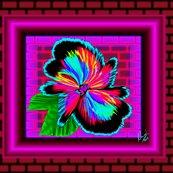 Rrrrrintracatewildflower-grafitti-wallart1_shop_thumb
