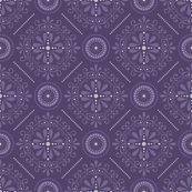 Rrpurple_diagonal_rev_shop_thumb