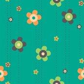 Rrbina_flower_shop_thumb