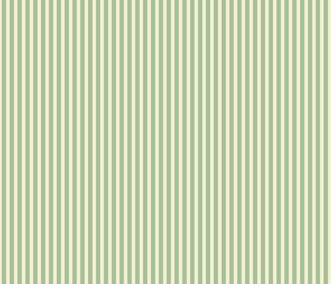 Rrnasturtium_shirt_stripes_vintage_2_shop_preview