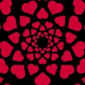Rheart9x3-600l-krp_shop_thumb