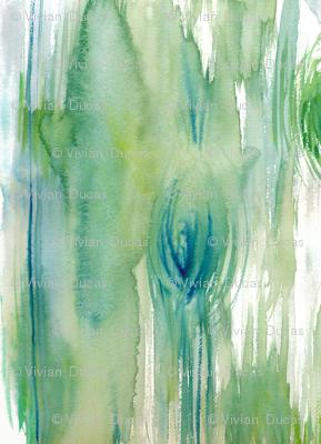 cestlaviv_wood abstract