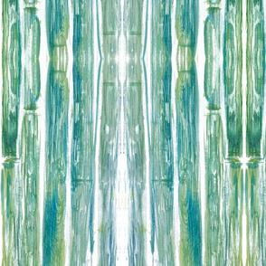 cestlaviv_bamboo2012