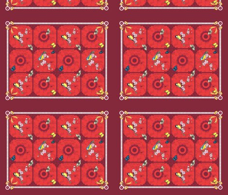 Rrrbird_and_butterfly_tea_towel_red.ai_shop_preview