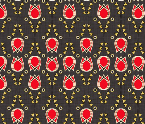 Rtulips_all_over_-charcoal_linen.ai_shop_preview