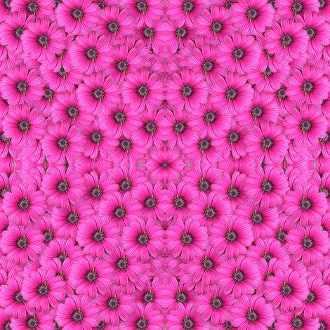 Rrrrrrpinkflowers_shop_preview