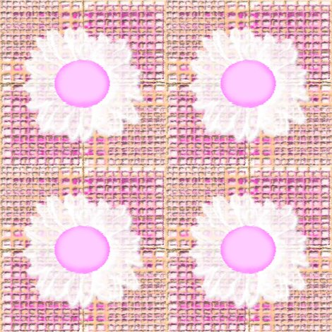 Rrrrrrrflowersquares_shop_preview
