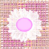 Rrrrrrrflowersquares_shop_thumb