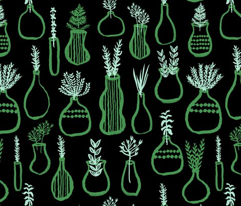 Herb_garden_greens_shop_preview