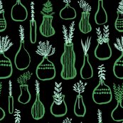 Herb_garden_greens_shop_thumb