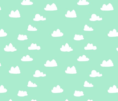 Rpistachio_clouds_shop_preview