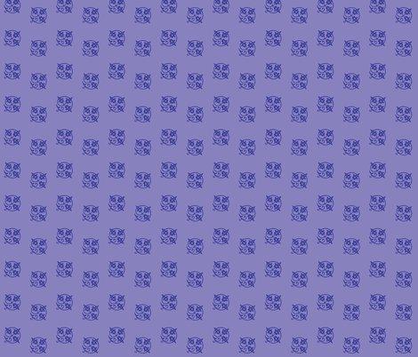 Rart_deco_dots_shop_preview