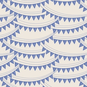 Bunting_banner_BLUE