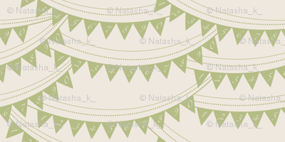 Bunting_banner_GREEN