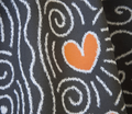 Rrrrrhomage_to_haring_ikat2_comment_136990_thumb