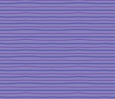 Rart_deco_stripes2_shop_preview