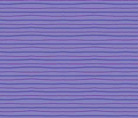art_deco_stripes2 fabric by wiccked on Spoonflower - custom fabric