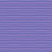 Rart_deco_stripes2_shop_thumb