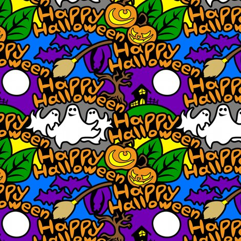 Rrrhappy_halloween_-_graffiti_style_-_2012_tara_crowley_shop_preview