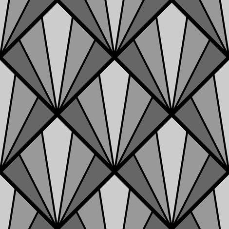 Rrdecodiamond5-900-30-15k-d3_shop_preview