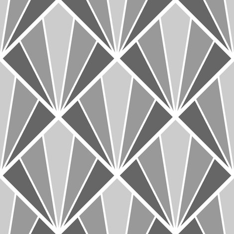 Rrdecodiamond5-900-30-15w-d3_shop_preview