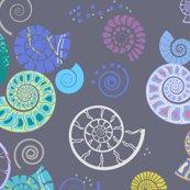 Rammonites9-01_shop_thumb