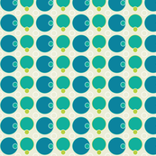 polka_dots_blue
