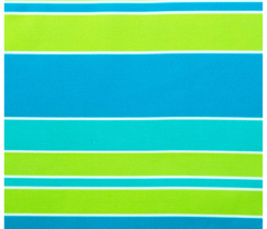 Rstripey_blue_green_comment_148586_preview