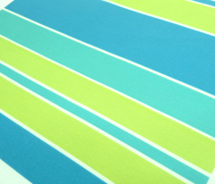 Rstripey_blue_green_comment_148588_preview