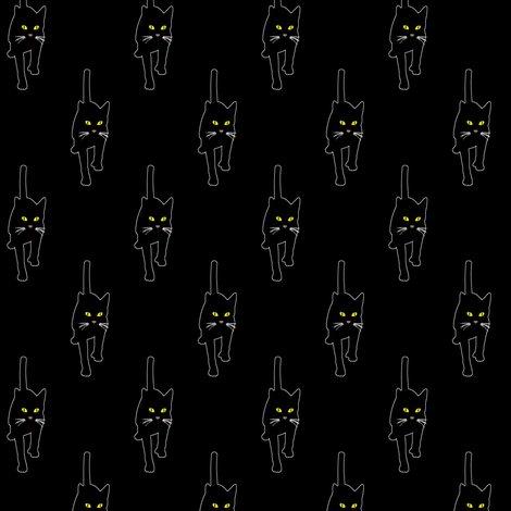 Rrrblack_cat_2_shop_preview