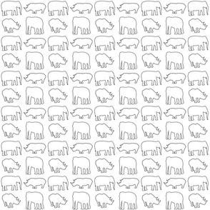 Rhinos_and_elephants