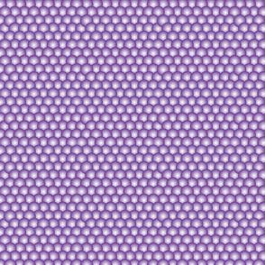 Bubbles_purple