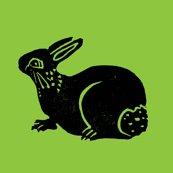 Rrrrrcute_bunny_shop_thumb