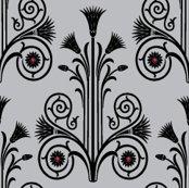 Rrrspoonflower_58_-_lotus_damask_shop_thumb