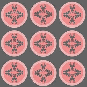 doted.coral