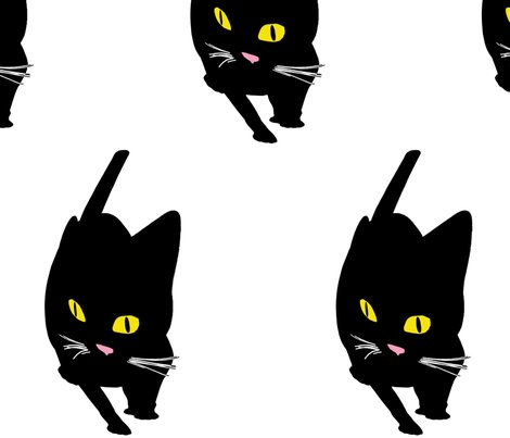 Rrfish_eyed_cat_1_shop_preview