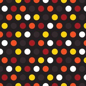 Polka Dot {2}