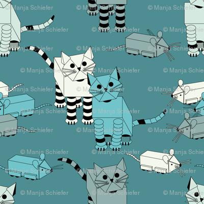 eulen&lerchen_robotcats-&mice