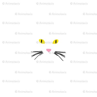 Cats Eyes 2, L
