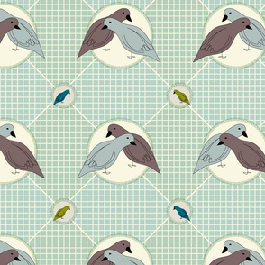 eulen&lerchen_birds#5