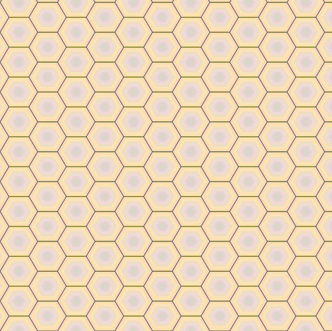Rrpastel_polygon_redo_template_shop_preview