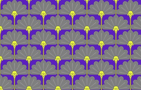 Rrrrrthinking_of_poirot_-lg_tile_2_shop_preview