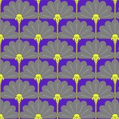 Rrrrrthinking_of_poirot_-lg_tile_2_shop_thumb
