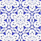 Rrrrrrrrsnowflake_lace___-blue_1200ppi___-tile_shop_thumb