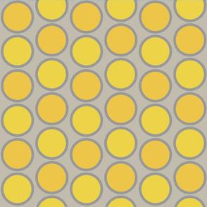 kunda_ocean_and_mod_circles_half_yard