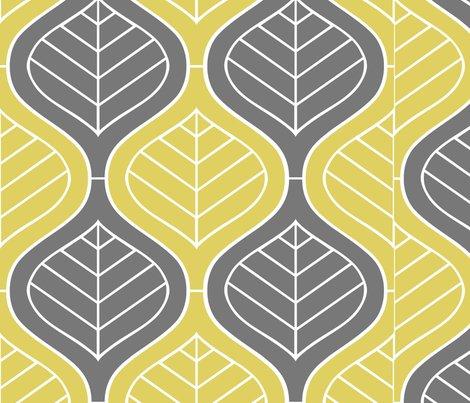 Rrrbohemian_mod_yellow_gray2_shop_preview