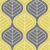 Rrrbohemian_mod_yellow_gray2_shop_thumb