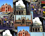 Rr1_purani_delhi_thumb